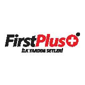 FIRSTPLUS